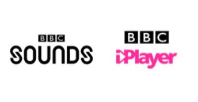bbc-players