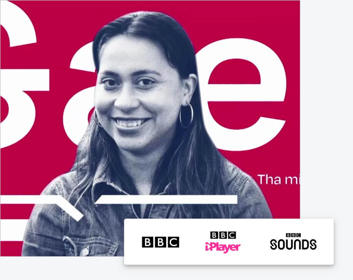 speakgaelic-hp-bbc-content